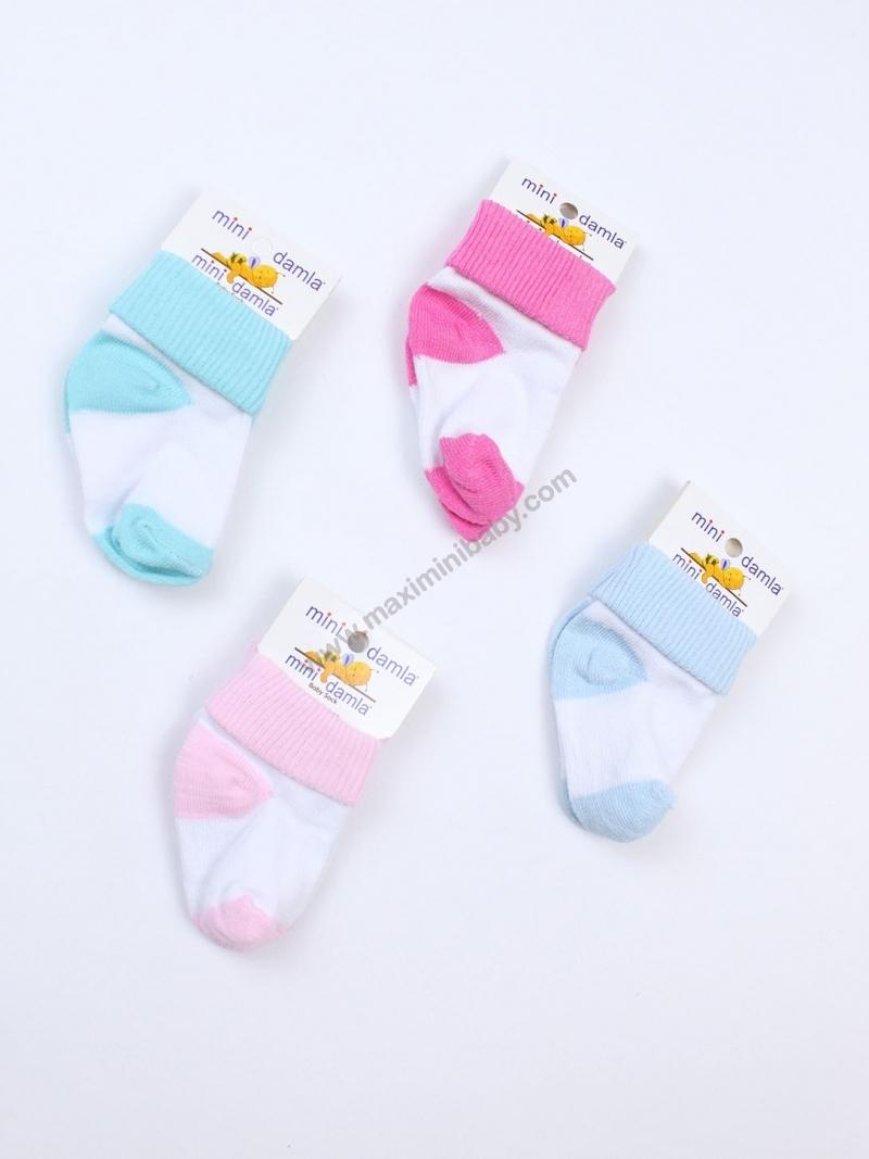 Çemberli Çorap